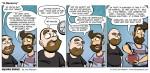 comic-2013-03-27-in-recovery.jpg