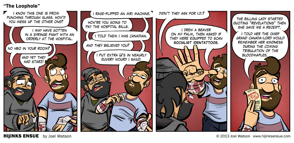 comic-2013-03-28-the-loophole.jpg