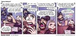 comic-2013-03-31-game-delayed.jpg