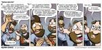 comic-2013-04-03-gubernatorial.jpg