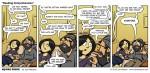 comic-2013-04-15-reading-comprehension.jpg