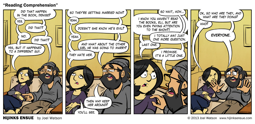 comic-2013-04-15-reading-comprehension.jpg