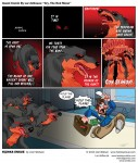 comic-2013-04-26-guest-comic-by-lar-desouza-cry-the-red-moon.jpg