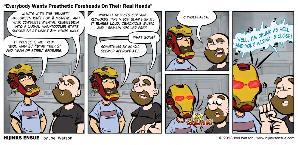 comic-2013-05-03-everybody-wants-prosthetic-foreheads-on-their-real-heads.jpg