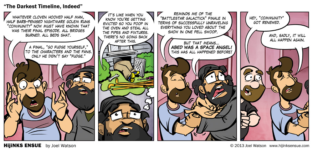 comic-2013-05-13-the-darkest-timeline-indeed.jpg