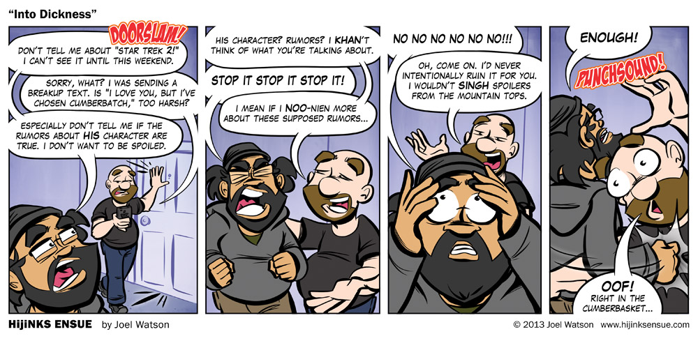 comic-2013-05-20-into-dickness.jpg