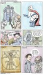 comic-2013-05-28-phoenix-comicon-2013-fancy-sketches-part-1.jpg