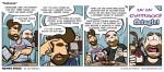comic-2013-06-03-tentaculr.jpg
