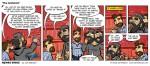 comic-2013-06-17-the-archivist.jpg