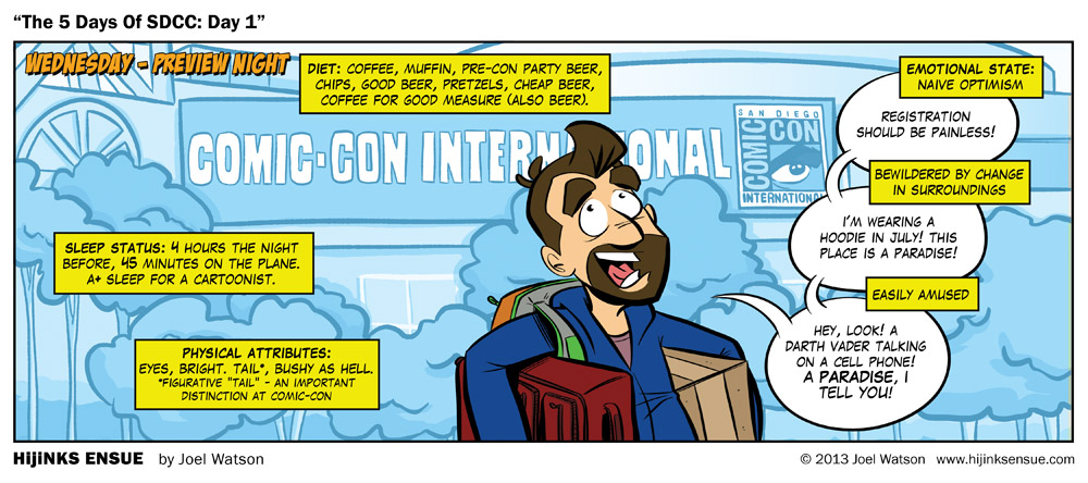 comic-2013-07-17-the-5-days-of-sdcc-day-1.jpg