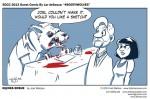 comic-2013-07-22-sdcc-2013-guest-comic-by-lar-desouza.jpg
