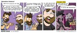 comic-2013-07-29-absolution-fabulous.jpg