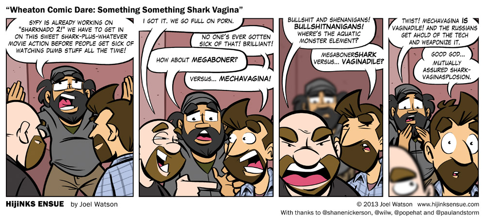 comic-2013-08-01-wheaton-comic-dare-something-something-shark-vagina.jpg