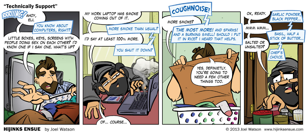 comic-2013-08-02-technically-support.jpg