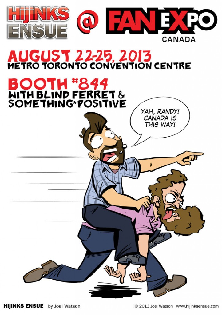 2013-08-18-hijinks-ensue-at-fan-expo-canada-toronto