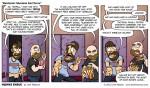 comic-2012-11-21-bardemic-sherlock-and-terror.jpg