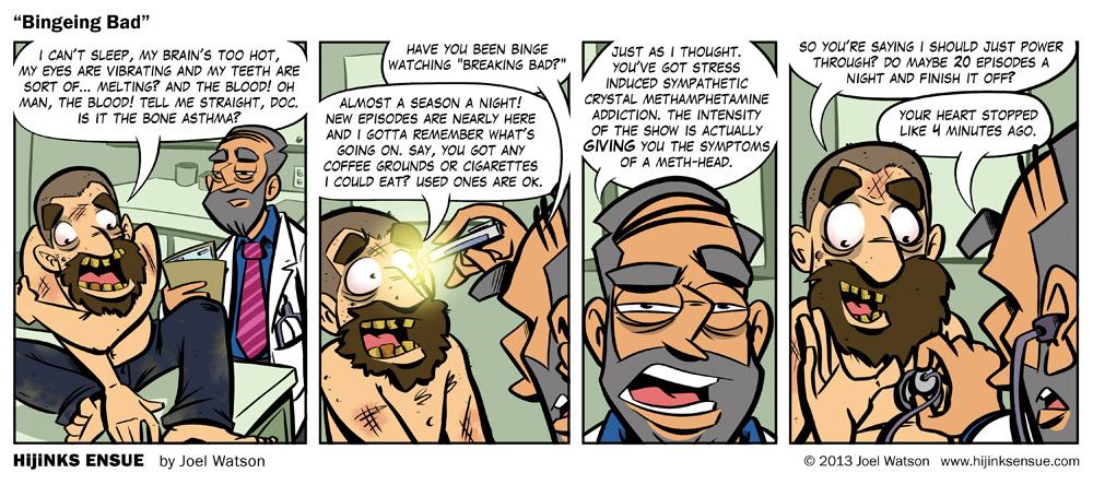 comic-2013-08-05-bingeing-bad.jpg