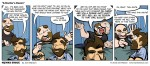 comic-2013-08-07-a-doctors-dozen.jpg