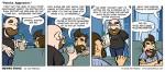 comic-2013-08-09-passive-aggressive.jpg