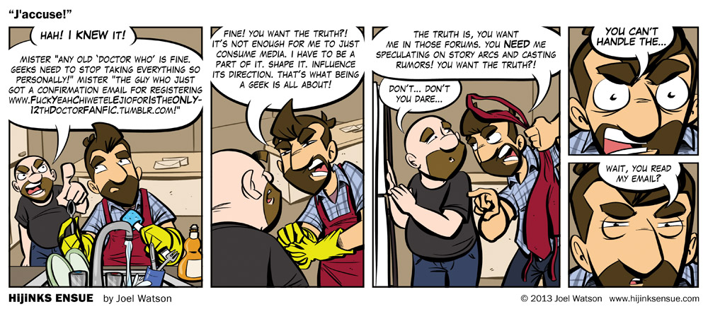 comic-2013-08-19-j-accuse.jpg