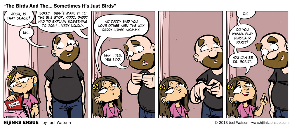 comic-2013-09-06-the-birds-and-the-sometimes-its-just-birds.jpg