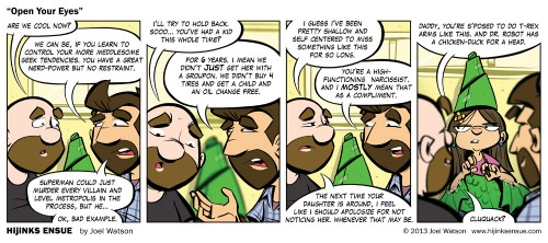 comic-2013-09-09-open-your-eyes.jpg