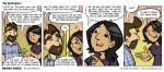comic-2013-09-25-all-apologies.jpg