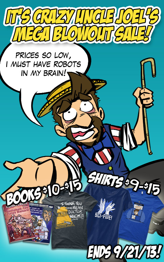 hijinks-ensue-blowout-sale-blog-post-2013-09-07