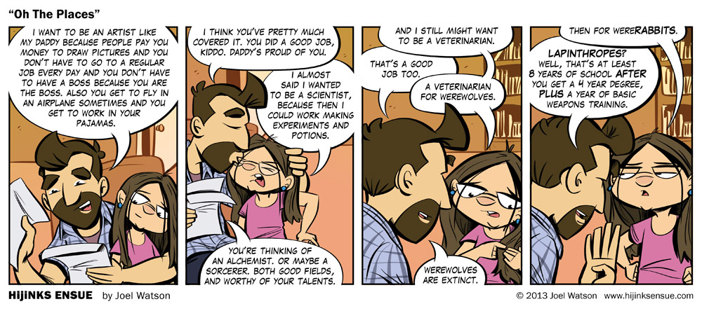 comic-2013-10-07-oh-the-places.jpg