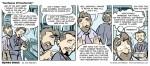 comic-2013-10-29-confusion-of-conformity.jpg