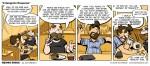 comic-2013-09-11-a-sanguine-response.jpg
