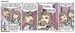 comic-2013-11-05-dds-attack.jpg