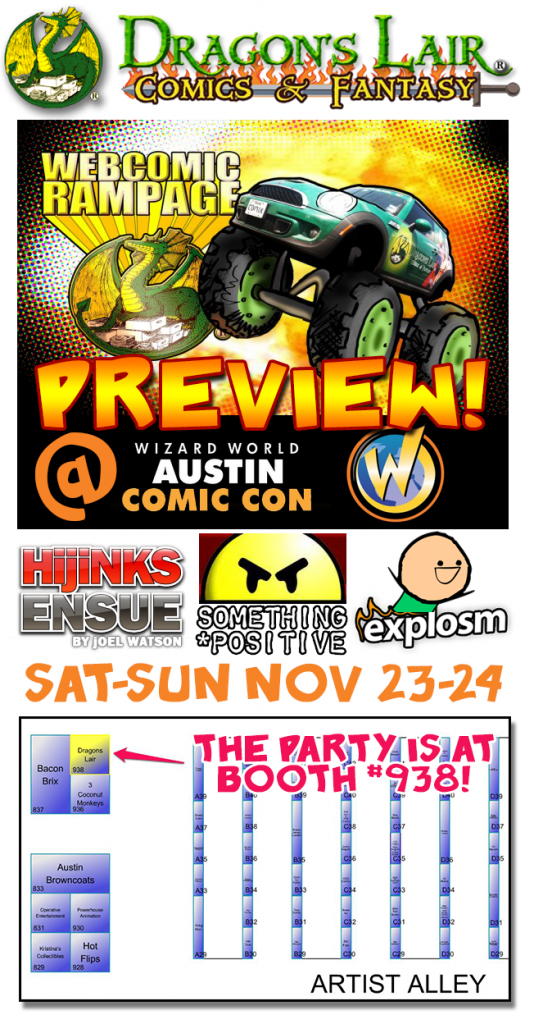2013-Austin-Comic-Con-Blog-Graphic