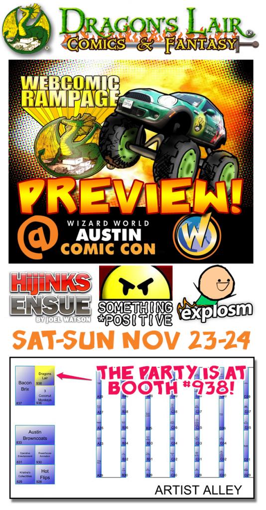 2013-Austin-Comic-Con-Blog-Graphic