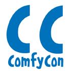 comfycon