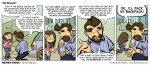 comic-2013-12-09-all-aboard.jpg