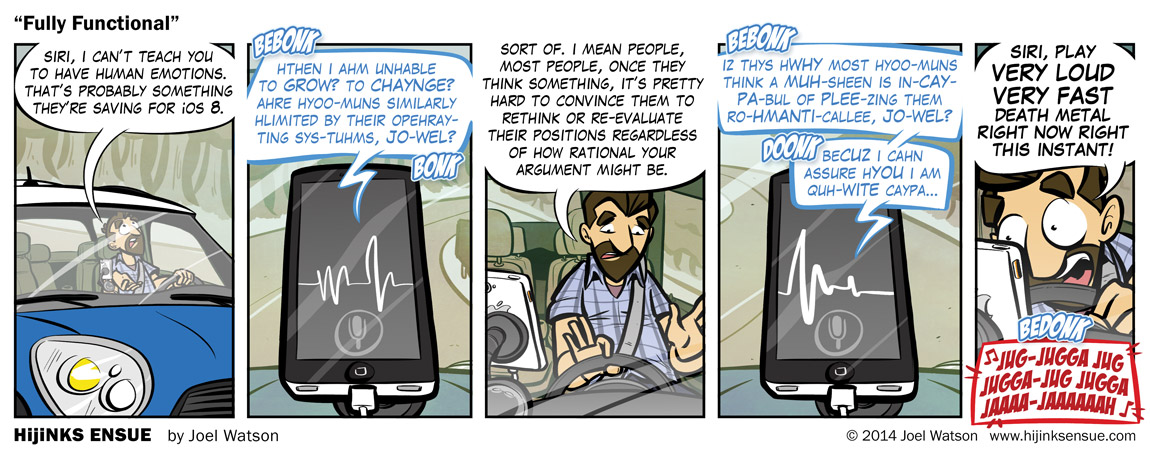 comic-2014-01-22-fully-functional.jpg