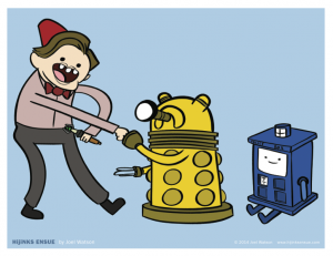 hijinks-ensue-adventure-time-lord-print