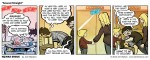 2014-03-14-scared-straight