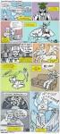 2014-03-31-emerald-city-comicon-2014-fancy-sketches