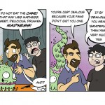2014-04-27-guest-comic-by-natalie-metzger