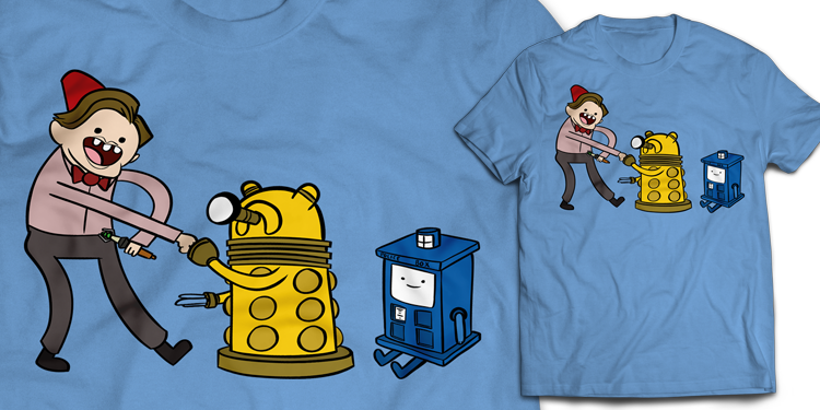 sharksplode-t-shirt-adventure-timelords-WIDE
