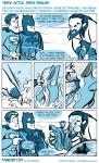 2014-06-13-FANEURYSM-momoa-justice-momoa-problems