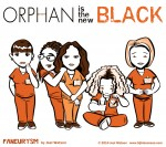 2014-06-20-FANEURYSM-orphan-is-the-new-black