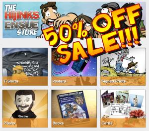 hijinksensue-store-50-off-sale-blog-banner-6-24-14