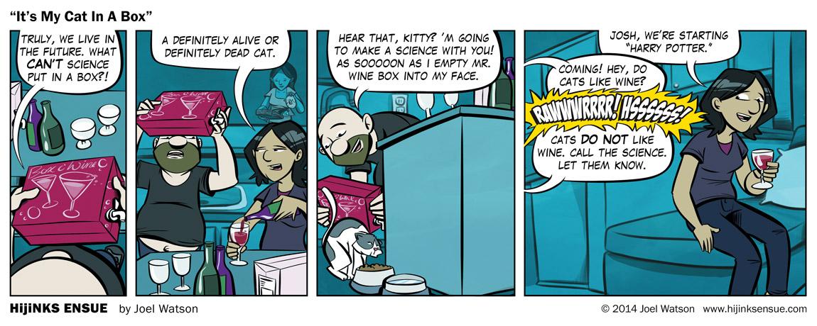 2014-07-21-its-my-cat-in-a-box