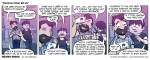 2014-08-07-comicon-uber-all-us