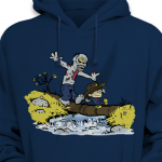 hijinks-ensue-hoodie-wheres-carl-NAVY-CROP
