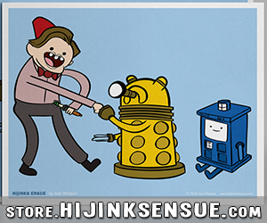 hijinks-ensue-store-2014-ads-adventure-time-lords-print