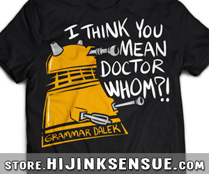 hijinks-ensue-store-2014-ads-grammar-dalek-shirt